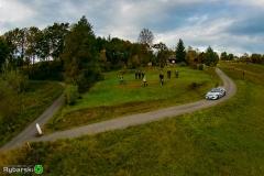 Grodzki 2018 - Kubala RT -  foto 09 - Rybarski