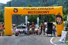 Radek_Cwieczek(Magura2018)(01)