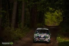 MartenSport-Testy-Mazury-2021-niedziela-foto-03-Rybarski-Photography