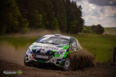 MartenSport-Testy-Mazury-2021-niedziela-foto-04-Rybarski-Photography
