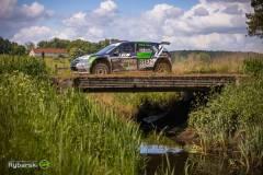 MartenSport-Testy-Mazury-2021-niedziela-foto-07-Rybarski-Photography