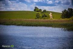 MartenSport-Testy-Mazury-2021-niedziela-foto-09-Rybarski-Photography