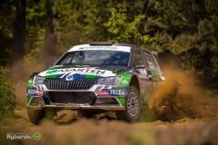 MartenSport-Testy-Mazury-2021-niedziela-foto-11-Rybarski-Photography