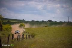 MartenSport-Testy-Mazury-2021-niedziela-foto-13-Rybarski-Photography