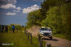 MartenSport-Testy-Mazury-2021-niedziela-foto-14-Rybarski-Photography