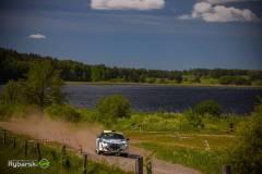 MartenSport-Testy-Mazury-2021-niedziela-foto-16-Rybarski-Photography
