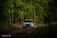 MartenSport-Testy-Mazury-2021-niedziela-foto-18-Rybarski-Photography
