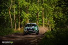 MartenSport-Testy-Mazury-2021-niedziela-foto-19-Rybarski-Photography