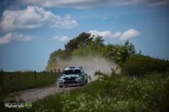 MartenSport-Testy-Mazury-2021-niedziela-foto-21-Rybarski-Photography