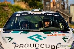 Proudcube-RT-prezentacja-foto-07-Rybarski-Photography