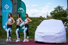 Proudcube-RT-prezentacja-foto-11-Rybarski-Photography