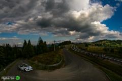 Wisla - Foto 24 - Grzegorz Rybarski