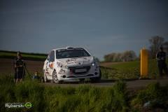Car-Speed-Racing-Rajd-Ziemi-Glubczyckiej-2021-foto-01-Rybarski-Photography