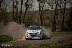 Car-Speed-Racing-Rajd-Ziemi-Glubczyckiej-2021-foto-02-Rybarski-Photography