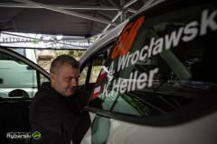 Car-Speed-Racing-Rajd-Ziemi-Glubczyckiej-2021-foto-04-Rybarski-Photography