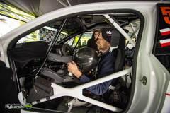 Car-Speed-Racing-Rajd-Ziemi-Glubczyckiej-2021-foto-05-Rybarski-Photography