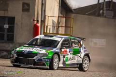Car-Speed-Racing-Rajd-Ziemi-Glubczyckiej-2021-foto-06-Rybarski-Photography
