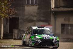 Car-Speed-Racing-Rajd-Ziemi-Glubczyckiej-2021-foto-07-Rybarski-Photography