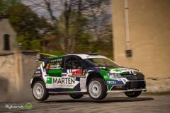 Car-Speed-Racing-Rajd-Ziemi-Glubczyckiej-2021-foto-08-Rybarski-Photography