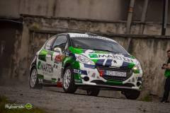 Car-Speed-Racing-Rajd-Ziemi-Glubczyckiej-2021-foto-09-Rybarski-Photography