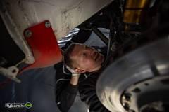 Car-Speed-Racing-Rajd-Ziemi-Glubczyckiej-2021-foto-11-Rybarski-Photography