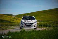 Car-Speed-Racing-Rajd-Ziemi-Glubczyckiej-2021-foto-14-Rybarski-Photography