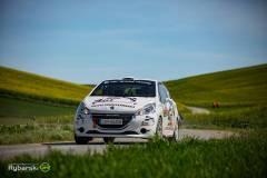 Car-Speed-Racing-Rajd-Ziemi-Glubczyckiej-2021-foto-15-Rybarski-Photography
