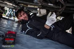 Car-Speed-Racing-Rajd-Ziemi-Glubczyckiej-2021-foto-17-Rybarski-Photography