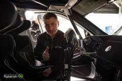 Car-Speed-Racing-Rajd-Ziemi-Glubczyckiej-2021-foto-19-Rybarski-Photography
