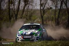 Car-Speed-Racing-Rajd-Ziemi-Glubczyckiej-2021-foto-22-Rybarski-Photography