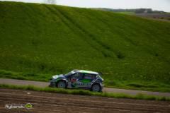 Car-Speed-Racing-Rajd-Ziemi-Glubczyckiej-2021-foto-23-Rybarski-Photography