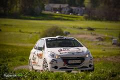 Car-Speed-Racing-Rajd-Ziemi-Glubczyckiej-2021-foto-24-Rybarski-Photography