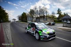 Car-Speed-Racing-Rajd-Ziemi-Glubczyckiej-2021-foto-25-Rybarski-Photography