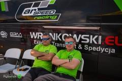 Vyskov-2019-Foto-19-Rybarski