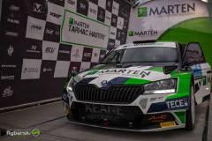 Marten-Tarmac-Masters-Tech-Mol-Rally-2021-foto-002-Grzegorz-Rybarski