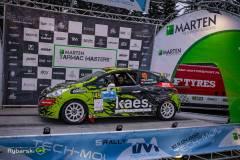 Marten-Tarmac-Masters-Tech-Mol-Rally-2021-foto-003-Grzegorz-Rybarski