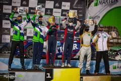 Marten-Tarmac-Masters-Tech-Mol-Rally-2021-foto-004-Grzegorz-Rybarski
