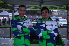 Marten-Tarmac-Masters-Tech-Mol-Rally-2021-foto-005-Grzegorz-Rybarski
