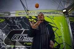 Marten-Tarmac-Masters-Tech-Mol-Rally-2021-foto-006-Grzegorz-Rybarski