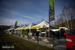 Marten-Tarmac-Masters-Tech-Mol-Rally-2021-foto-007-Grzegorz-Rybarski