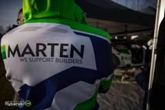 Marten-Tarmac-Masters-Tech-Mol-Rally-2021-foto-008-Grzegorz-Rybarski