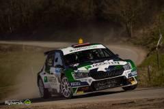 Marten-Tarmac-Masters-Tech-Mol-Rally-2021-foto-009-Grzegorz-Rybarski