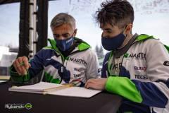 Marten-Tarmac-Masters-Tech-Mol-Rally-2021-foto-010-Grzegorz-Rybarski