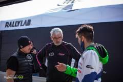 Marten-Tarmac-Masters-Tech-Mol-Rally-2021-foto-012-Grzegorz-Rybarski