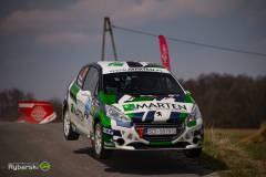 Marten-Tarmac-Masters-Tech-Mol-Rally-2021-foto-013-Grzegorz-Rybarski