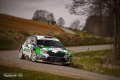 Marten-Tarmac-Masters-Tech-Mol-Rally-2021-foto-014-Grzegorz-Rybarski