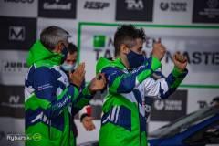Marten-Tarmac-Masters-Tech-Mol-Rally-2021-foto-015-Grzegorz-Rybarski