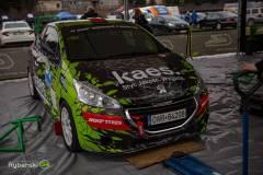 Marten-Tarmac-Masters-Tech-Mol-Rally-2021-foto-016-Grzegorz-Rybarski