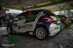 Marten-Tarmac-Masters-Tech-Mol-Rally-2021-foto-017-Grzegorz-Rybarski