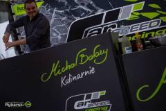 Marten-Tarmac-Masters-Tech-Mol-Rally-2021-foto-018-Grzegorz-Rybarski
